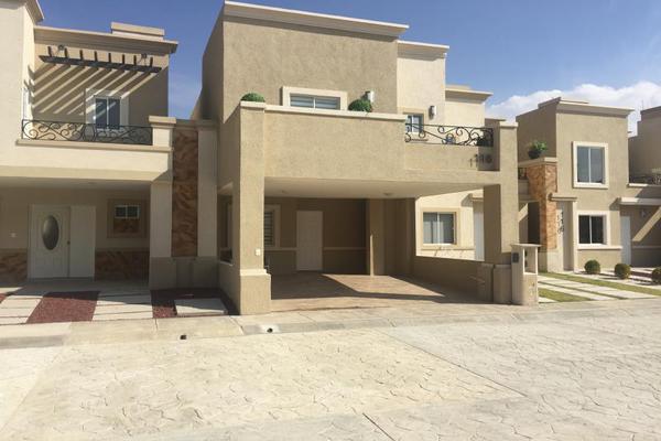 Foto de casa en venta en insurgentes norte 369, tepeyac insurgentes, gustavo a. madero, df / cdmx, 17875571 No. 03