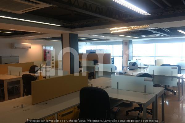 Foto de oficina en renta en insurgentes , roma sur, cuauhtémoc, distrito federal, 4669927 No. 02