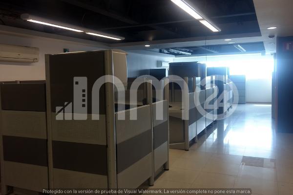Foto de oficina en renta en insurgentes , roma sur, cuauhtémoc, distrito federal, 4669927 No. 07