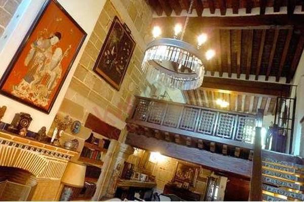 Foto de casa en venta en  , insurgentes san angel, coyoacán, df / cdmx, 5301140 No. 06