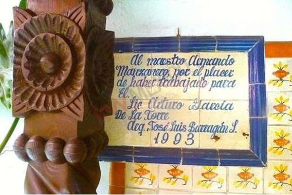 Foto de casa en venta en  , insurgentes san angel, coyoacán, df / cdmx, 5301140 No. 27