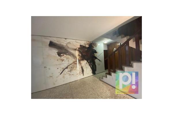 Foto de edificio en venta en  , insurgentes san borja, benito juárez, df / cdmx, 17563725 No. 08