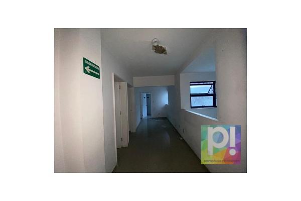 Foto de edificio en venta en  , insurgentes san borja, benito juárez, df / cdmx, 17563725 No. 12
