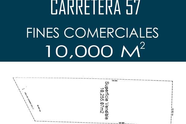 Foto de terreno comercial en venta en  , insurgentes, san luis potosí, san luis potosí, 5305412 No. 01