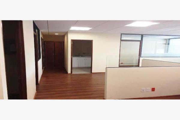 Foto de oficina en venta en insurgentes sur 1524, crédito constructor, benito juárez, df / cdmx, 20978975 No. 03