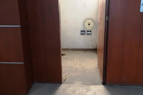 Foto de oficina en renta en insurgentes sur , guadalupe inn, álvaro obregón, df / cdmx, 4637943 No. 03