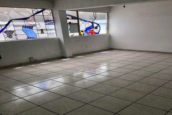 Foto de oficina en renta en insurgentes sur 2067, san angel, álvaro obregón, df / cdmx, 0 No. 03