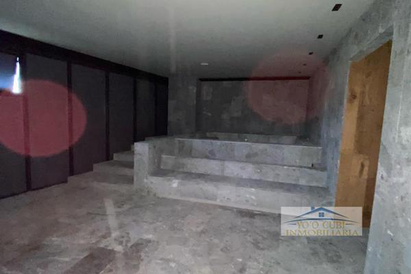 Foto de departamento en renta en insurgentes sur 2411, san angel, álvaro obregón, df / cdmx, 0 No. 30