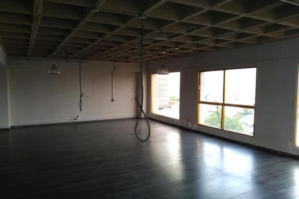 Foto de oficina en renta en insurgentes sur 933, ciudad de los deportes, benito juárez, df / cdmx, 8844114 No. 06