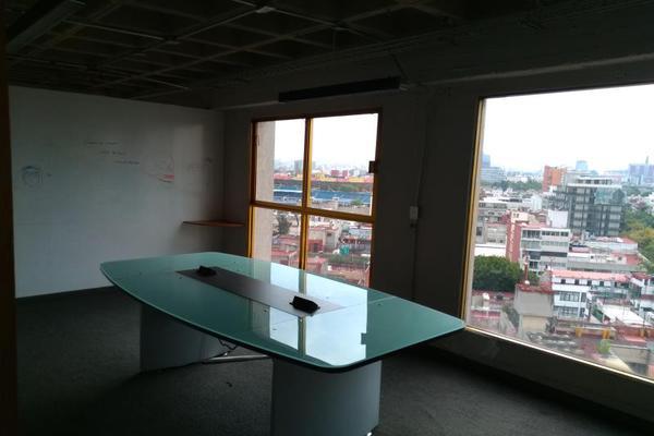 Foto de oficina en renta en insurgentes sur 933, ciudad de los deportes, benito juárez, df / cdmx, 8844114 No. 10