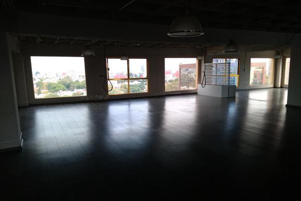 Foto de oficina en renta en insurgentes sur 933, ciudad de los deportes, benito juárez, df / cdmx, 8844114 No. 13