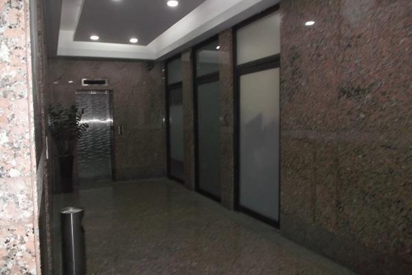 Foto de oficina en venta en insurgentes sur , chimalistac, álvaro obregón, distrito federal, 4419436 No. 05