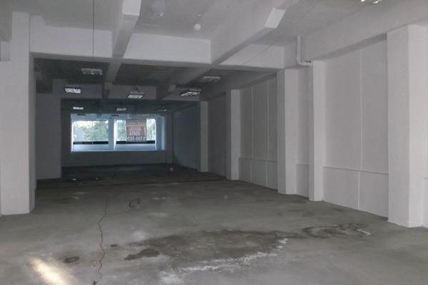 Foto de oficina en venta en insurgentes sur , chimalistac, álvaro obregón, distrito federal, 4419436 No. 08