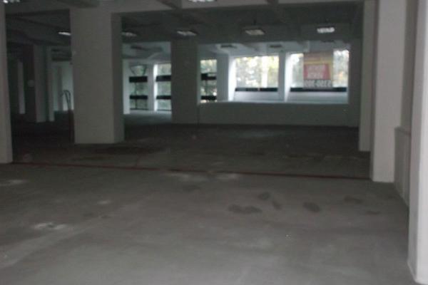 Foto de oficina en venta en insurgentes sur , chimalistac, álvaro obregón, distrito federal, 4419436 No. 10