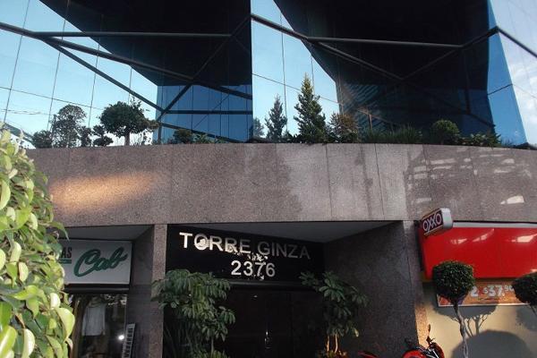 Foto de oficina en venta en insurgentes sur , chimalistac, álvaro obregón, distrito federal, 4419436 No. 13