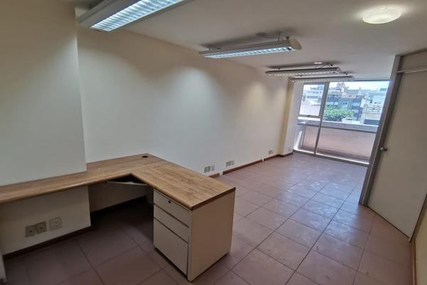 Foto de oficina en renta en insurgentes sur , del valle norte, benito juárez, df / cdmx, 7515013 No. 02