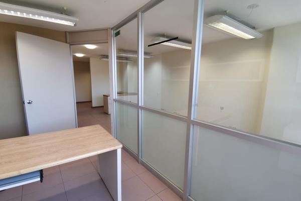 Foto de oficina en renta en insurgentes sur , del valle norte, benito juárez, df / cdmx, 7515013 No. 03