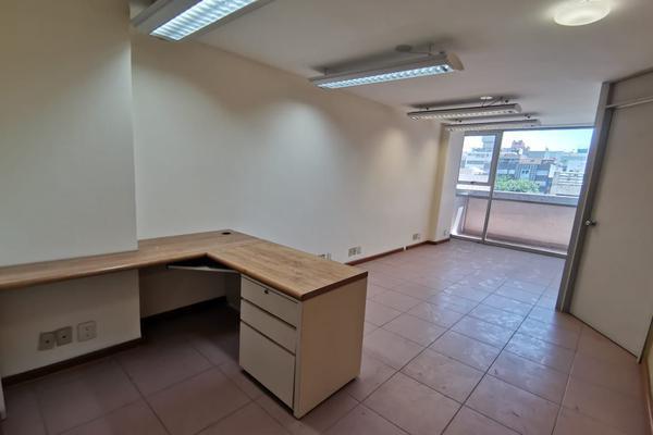 Foto de oficina en renta en insurgentes sur , del valle norte, benito juárez, df / cdmx, 7515013 No. 08