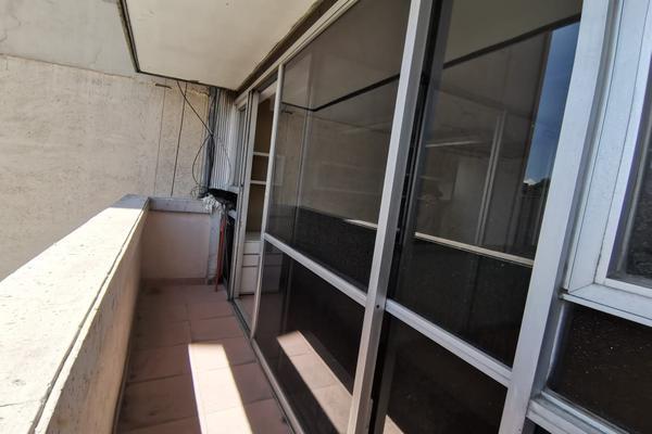 Foto de oficina en renta en insurgentes sur , del valle norte, benito juárez, df / cdmx, 7515013 No. 09