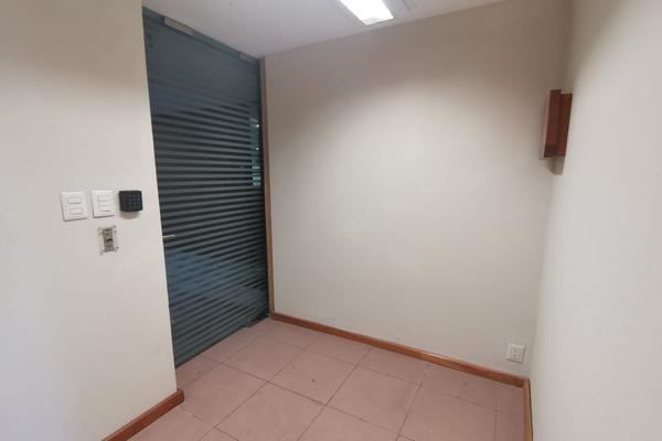 Foto de oficina en renta en insurgentes sur , del valle norte, benito juárez, df / cdmx, 7515013 No. 11