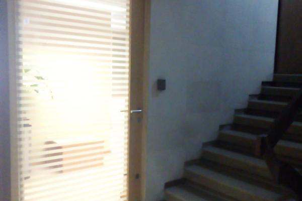 Foto de oficina en renta en insurgentes sur , del valle norte, benito juárez, distrito federal, 0 No. 04