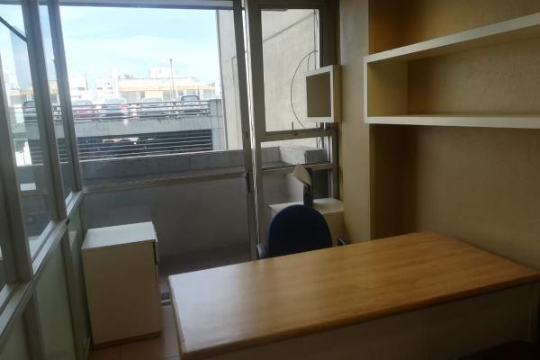 Foto de oficina en renta en insurgentes sur , del valle norte, benito juárez, distrito federal, 7515013 No. 06