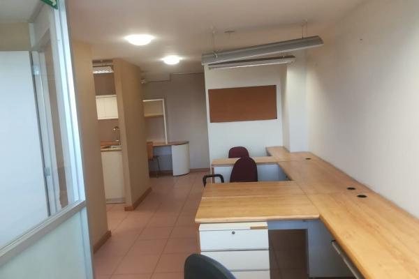 Foto de oficina en renta en insurgentes sur , del valle norte, benito juárez, distrito federal, 7515013 No. 11
