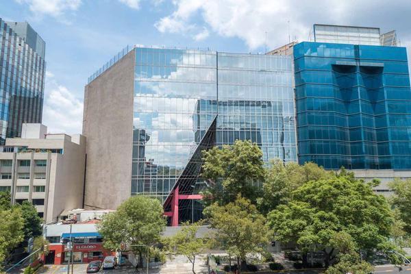 Foto de edificio en venta en insurgentes sur , florida, álvaro obregón, df / cdmx, 20053889 No. 05