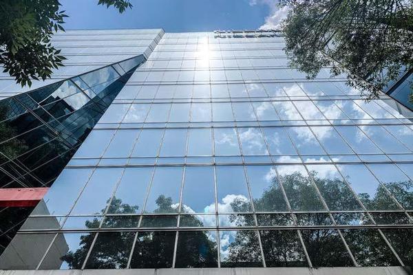 Foto de edificio en venta en insurgentes sur , florida, álvaro obregón, df / cdmx, 20053889 No. 07