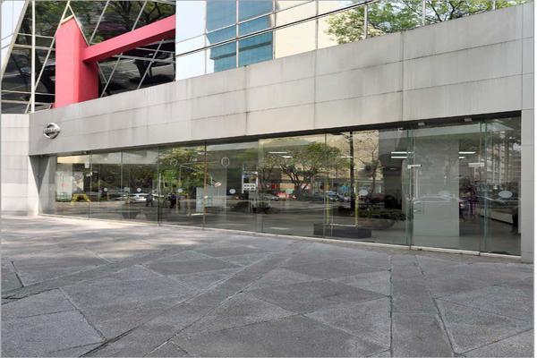 Foto de edificio en venta en insurgentes sur , florida, álvaro obregón, df / cdmx, 20053889 No. 17