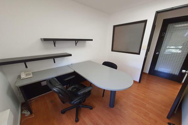Foto de oficina en renta en insurgentes sur , florida, álvaro obregón, df / cdmx, 7120530 No. 07