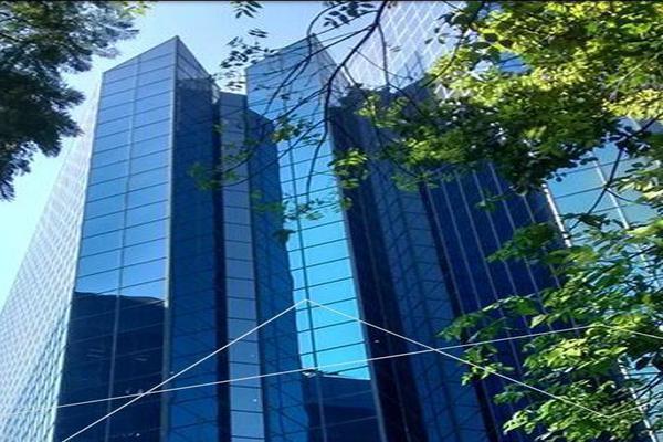 Foto de oficina en renta en insurgentes sur , guadalupe inn, álvaro obregón, df / cdmx, 16999557 No. 01