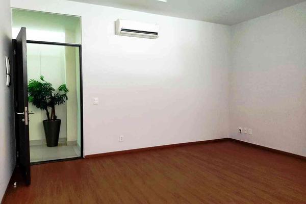 Foto de oficina en venta en insurgentes sur , guadalupe inn, álvaro obregón, df / cdmx, 19529015 No. 03
