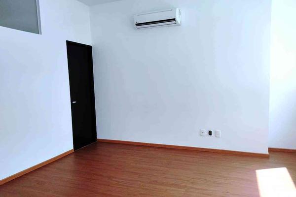 Foto de oficina en venta en insurgentes sur , guadalupe inn, álvaro obregón, df / cdmx, 19529015 No. 09