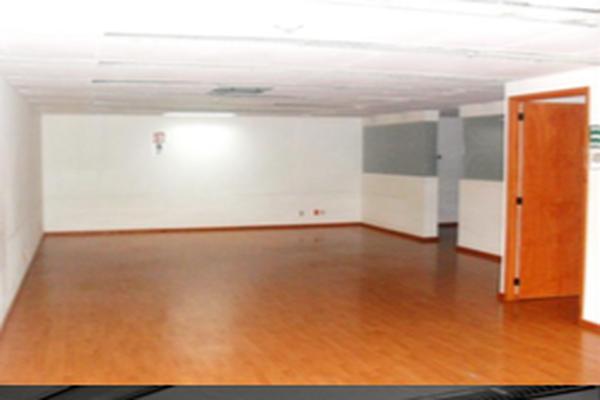 Foto de oficina en renta en insurgentes sur , guadalupe inn, álvaro obregón, df / cdmx, 0 No. 11