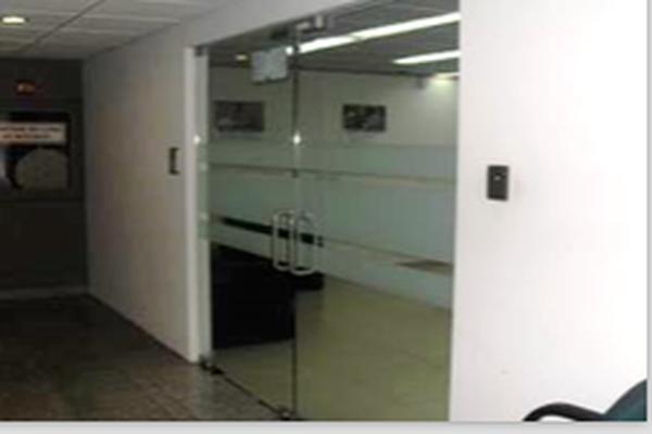 Foto de oficina en renta en insurgentes sur , guadalupe inn, álvaro obregón, df / cdmx, 0 No. 15