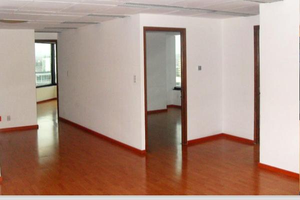 Foto de oficina en renta en insurgentes sur , guadalupe inn, álvaro obregón, df / cdmx, 0 No. 17