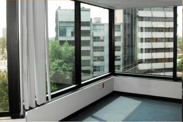 Foto de oficina en renta en insurgentes sur , guadalupe inn, álvaro obregón, df / cdmx, 0 No. 19