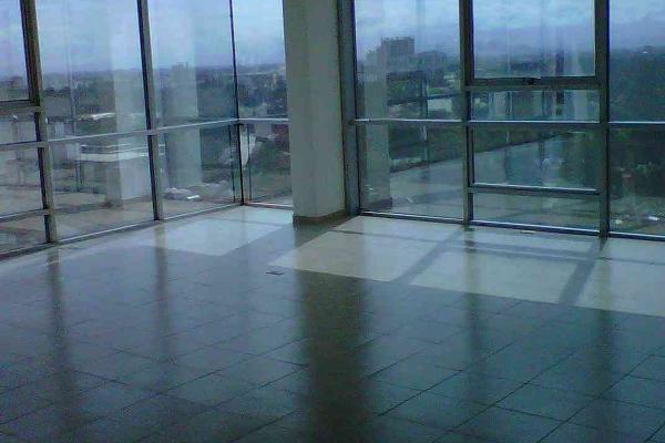 Foto de oficina en renta en insurgentes sur , guadalupe inn, álvaro obregón, df / cdmx, 5978012 No. 03