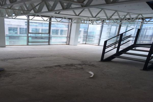 Foto de oficina en renta en insurgentes sur , guadalupe inn, álvaro obregón, df / cdmx, 7535902 No. 05