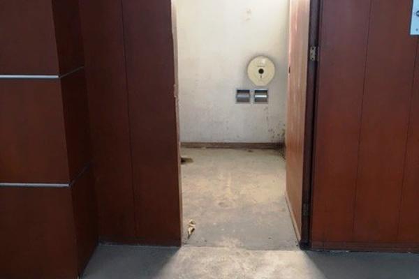 Foto de oficina en renta en insurgentes sur , guadalupe inn, álvaro obregón, df / cdmx, 7535902 No. 04