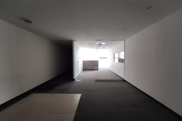 Foto de oficina en renta en insurgentes sur , tizapan, álvaro obregón, df / cdmx, 20901211 No. 04
