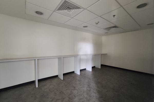 Foto de oficina en renta en insurgentes sur , tizapan, álvaro obregón, df / cdmx, 20901211 No. 05