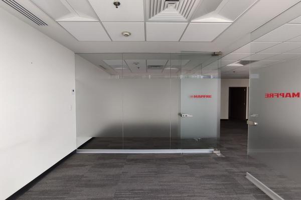 Foto de oficina en renta en insurgentes sur , tizapan, álvaro obregón, df / cdmx, 20901211 No. 07
