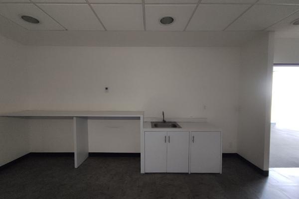 Foto de oficina en renta en insurgentes sur , tizapan, álvaro obregón, df / cdmx, 20901211 No. 09