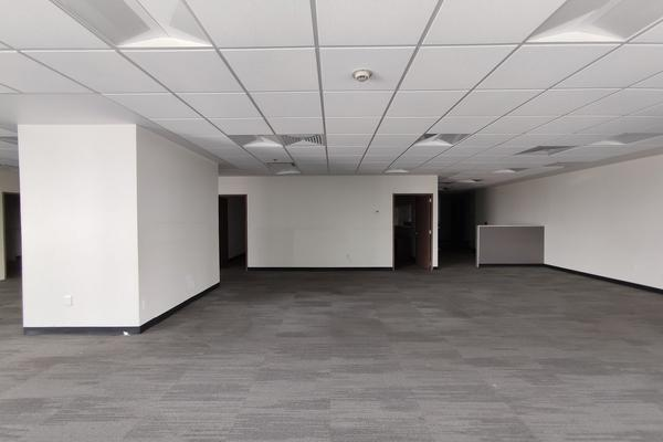 Foto de oficina en renta en insurgentes sur , tizapan, álvaro obregón, df / cdmx, 20901211 No. 11