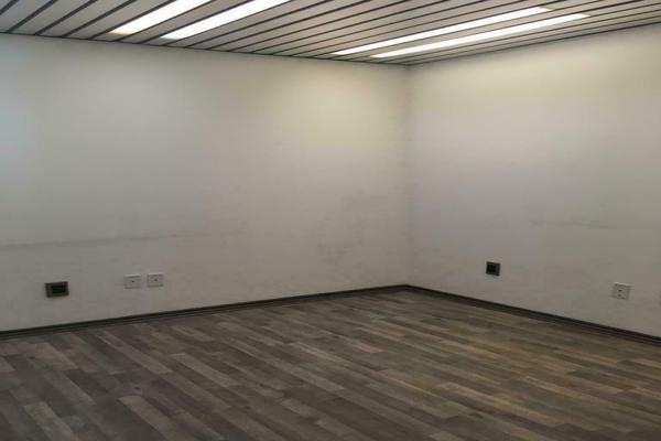 Foto de oficina en venta en insurgentes sur y eje 10 chimalistac , san angel, álvaro obregón, df / cdmx, 20824616 No. 02