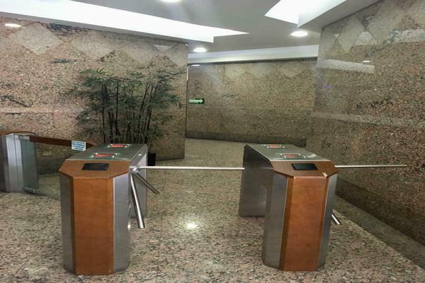 Foto de oficina en venta en insurgentes sur y eje 10 chimalistac , san angel, álvaro obregón, df / cdmx, 20824616 No. 04