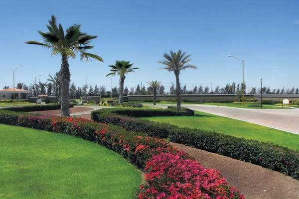 Foto de terreno habitacional en venta en interior 123, residencial las plazas, aguascalientes, aguascalientes, 9144308 No. 02