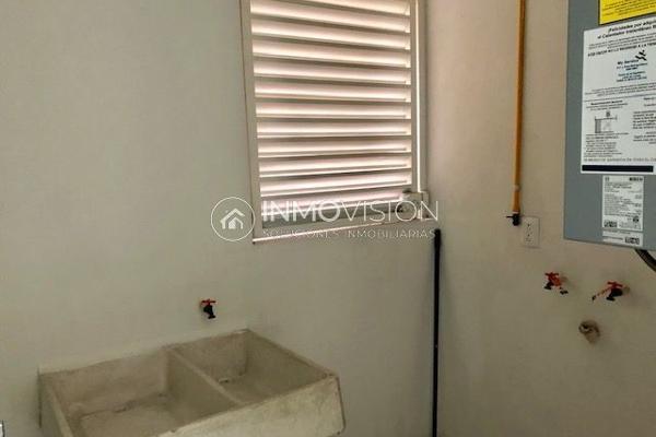 Foto de departamento en venta en interlaken , lomas de angelópolis ii, san andrés cholula, puebla, 11396364 No. 06